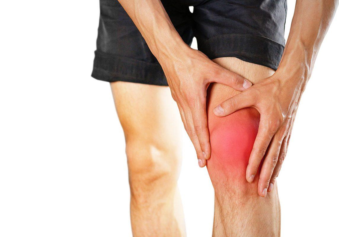 Arthrose  Entorse  Épicondylite, Tendinite, Tendinopathie, Tendon d'Achille  Lésions musculaires, ligamentaires, cartilagineuses, douleur genou, injection prp, plasma riche en plaquette
